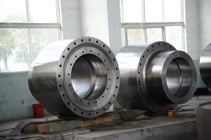 Vertical Mill and Spare Parts  vertical mill Grinding roller