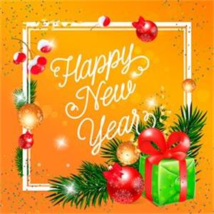 2019 New Year Holiday Notification